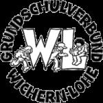 GVS Wichern Lohe
